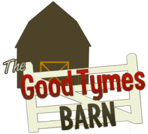 Good Tymes Barn Reviews