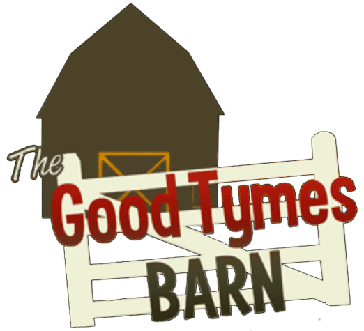Barn weddings and events